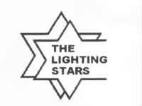 Gospelkoor The Lighting Stars
